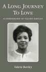 A Long Journey to Love Cover Image
