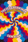 The Ice Cream Man and Other Stories Cover Image