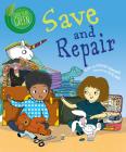 Save and Repair Cover Image