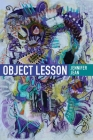 Object Lesson Cover Image
