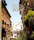Cool Rome Cover Image