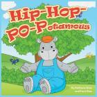 Hip-Hop-PO-Potamus Cover Image