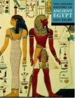 The Oxford Illustrated History of Ancient Egypt Cover Image