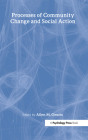 Processes of Community Change and Social Action (Claremont Symposium on Applied Social Psychology) Cover Image