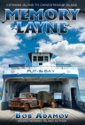 Memory Layne: Catawba Island to Chincoteague Island Cover Image