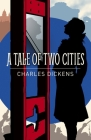 A Tale of Two Cities (Arcturus Classics #7) Cover Image