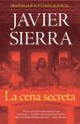 La cena secreta Cover Image