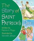The Story of Saint Patrick's Day Cover Image