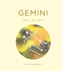 Zodiac Signs: Gemini, Volume 5 Cover Image