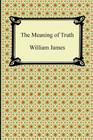 The Meaning of Truth Cover Image