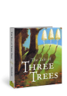 Tale of Three Trees (Board Book) Cover Image