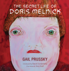 The Secret Life of Doris Melnick Cover Image
