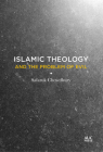 Islamic Theology and the Problem of Evil Cover Image