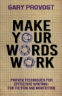Make Your Words Work Cover Image