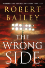 The Wrong Side Cover Image