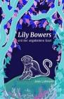 Lily Bowers und der ungebetene Gast Cover Image