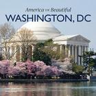 Washington, DC (America the Beautiful (Firefly)) Cover Image