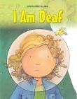I Am Deaf Cover Image