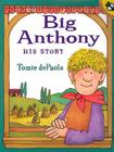 Big Anthony: His Story Cover Image