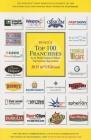 Bond's Top 100 Franchises, 2015 Cover Image