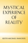 Mystical Experience of Reality Cover Image