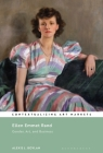 Ellen Emmet Rand: Gender, Art, and Business (Contextualizing Art Markets) Cover Image