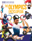 The Olympics Encyclopedia for Kids Cover Image