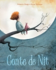 Conte de Nit (a Night Time Story) Cover Image