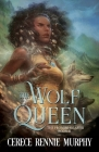 The Wolf Queen: The Promise of Aferi (Book II) Cover Image