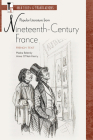 Popular Literature from Nineteenth-Century France: French Text Cover Image
