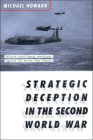 Strategic Deception in the Second World War Cover Image