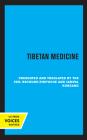 Tibetan Medicine Cover Image