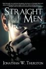 Straight Men Cover Image