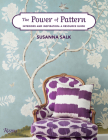 The Power of Pattern: Interiors and Inspiration: A Resource Guide Cover Image
