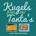 Kugels From Our Tanta's Cover Image