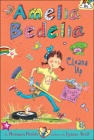 Amelia Bedelia Cleans Up Cover Image