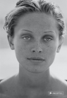 Peter Lindbergh: Images of Women Cover Image