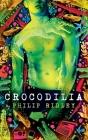 Crocodilia Cover Image