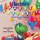 Herbie's Happy Birthday! Cover Image
