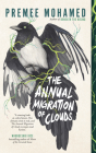 The Annual Migration of Clouds Cover Image