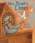 Mrs. Noah's Doves Cover Image