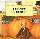 County Fair (Little House Picture Book) Cover Image