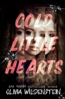 Cold Little Hearts (Masterful #3) Cover Image