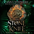The Stone Knife: The Songs of the Drowned Cover Image