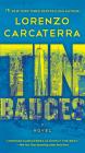 Tin Badges: A Novel (Tank Rizzo #1) Cover Image