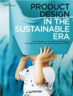 Product Design in the Sustainable Era Cover Image
