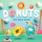 Donuts: The Hole Story Cover Image