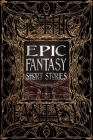 Epic Fantasy Short Stories (Gothic Fantasy) Cover Image
