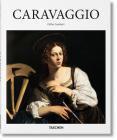 Caravaggio Cover Image