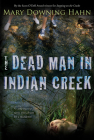Dead Man in Indian Creek Cover Image